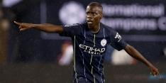 'SC Cambuur hoopt Frans jeugdinternational te huren van City'