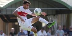 'PSV richt blik op González in plaats van te dure Doan'