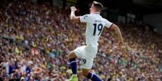 Mount: zege op Ajax beste prestatie van Chelsea dit jaar