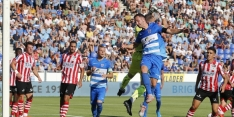 'PEC Zwolle wil Dekker, Lachman en Bruns deze winter slijten'