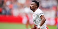 FC Twente geeft aanval impuls met komst van Abass