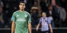 AZ neemt negentienjarige Aboukhlal definitief over van PSV
