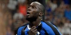 Lukaku komt met statement, Cagliari biedt excuses aan