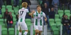 'PSV betaalt minimaal tien miljoen euro voor Doan'