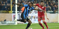 FC Emmen versterkt defensie met ervaren Belg Heylen