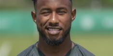Yeboah hoopt op nieuwe kans bij Wolfsburg, Azzaoui wil weg