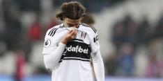 AZ-opponent Partizan Belgrado versterkt zich met Markovic
