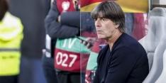 Breaking: Joachim Löw neemt na EK afscheid van Duitse ploeg