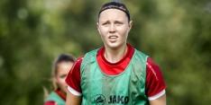 FC Twente dankt Kalma in Heerenveen, ADO en Alkmaar gelijk