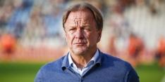 """Snoei baalt: """"Vind Van den Boomen zelfs completer dan Diemers"""""""