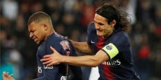 PSG mist supertrio definitief in CL-kraker tegen Real Madrid