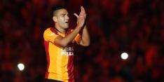 Galatasaray reist met sterren naar Eindhoven voor duel met PSV