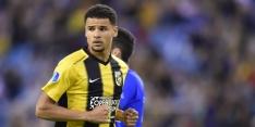 Geblesseerde Obispo terug naar PSV, Júnior nog even in Almelo