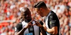 Volledig opgebloeide Willems dankt de speler Van Bommel