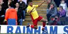Watford roept Plymouth halt toe