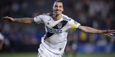 Raiola reageert op geruchten: Zlatan niet aangeboden bij Boca