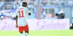 """Costa hoopt dat Serie A hervat: """"Weet niet meer wat ik moet doen"""""""
