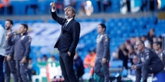 """Cocu steelt punt met Derby: """"Dit moeten we als boost gebruiken"""""""