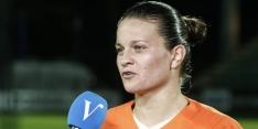 """Spitse na overwinning op Slovenië: """"Het was niet goed vandaag"""""""