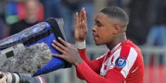 PSV wil in gevuld stadion gepast afscheid van Bergwijn