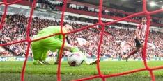 Blunderende Sheffield-doelman opgeroepen voor Engelse ploeg