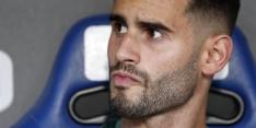 'Italiaanse interesse kan PSV en Pereiro uitkomst bieden'