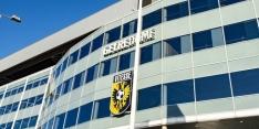 'Vitesse aast niet alleen op Brenet, maar ook op Delaveris (19)'