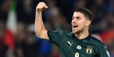 Sarri oppert Italiaanse ster als Ballon d'Or-winnaar