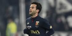Villarreal geeft Rossi kans Cazorla-route te bewandelen
