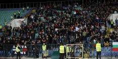 Preses Bulgaarse bond spartelt tegen, maar stapt op