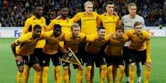 Young Boys tankt het nodige vertrouwen voor duel met Feyenoord