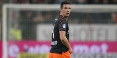 Mogelijke opstelling PSV; bijzonder record lonkt voor Viergever