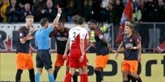 PSV accepteert schikkingsvoorstel Viergever en Hendrix