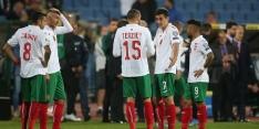 Bulgarije vindt opvolger voor opgestapte bondscoach Balakov