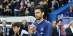 Schöne krijgt Motta als trainer, Campbell naar Southend United