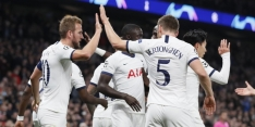 Spurs deelt stadionverboden uit aan 'doorverkoopsupporters'