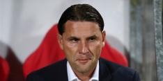 Young Boys denkt niet aan 'wonder van Bern' tegen Ajax