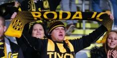Roda JC hoopt binnen twee weken nieuwe trainer te presenteren