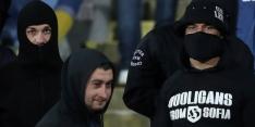 Bulgarije: 'Onterechte beschuldigingen van gebrek aan respect'