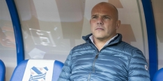 """Heerenveen wint weer: """"Tegen Ajax deden we het superslecht"""""""