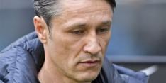 """Bayern München ontslaat Kovac: """"Het was tijd voor actie"""""""