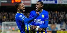 """Sow wint met RKC van oude club FC Utrecht: """"Onderschatting"""""""