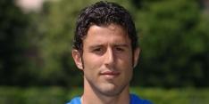 Voormalig wereldkampioen Grosso moet Brescia uit slop trekken