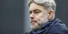 Van der Veen wijst drietal van Ajax aan als WK-uitblinkers onder 17