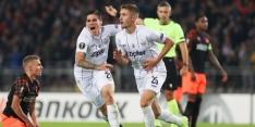 Crisis PSV compleet na verlies in Europa League tegen LASK Linz