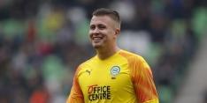 Transferweekje: FC Emmen, Bayern, City en huurlingenleger Real
