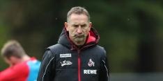 Na twee speelronden al twee coaches ontslagen in de Bundesliga