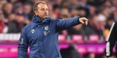 """Bayern klaar voor kraker: """"Nu beter met onze kansen omgaan"""""""