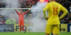 Waarom de nederlaag van Roemenië goed is voor Oranje