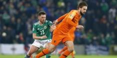 'Pröpper-deal heeft gevolgen voor PSV-middenvelders'